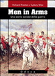 Cover of Men in Arms