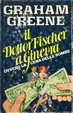 Cover of Il dottor Fischer a Ginevra