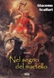 Cover of Nel segno del martello