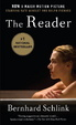 Cover of The Reader