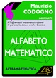 Cover of Alfabeto matematico