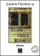 Cover of Stone butch blues