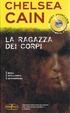 Cover of La ragazza dei corpi