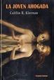 Cover of La joven ahogada