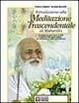 Cover of Introduzione alla meditazione trascendentale di Maharishi