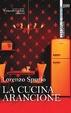 Cover of La cucina arancione
