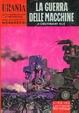 Cover of La guerra delle macchine