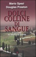 Cover of Dolci colline di sangue