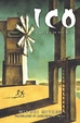 Cover of ICO: Castle in the Mist