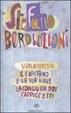 Cover of Scuolaforesta-Il capitano e la sua nave-La congiura dei cappuccetti