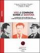 Cover of Voci di compagni. Schede di questura