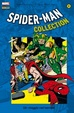 Cover of Spider-Man Collection n. 34