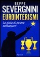 Cover of Eurointerismi