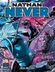 Cover of Nathan Never n. 310