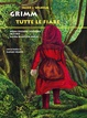 Cover of Tutte le fiabe