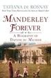 Cover of Manderley Forever