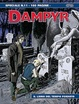 Cover of Dampyr Speciale vol. 11