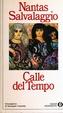 Cover of Calle del Tempo