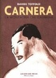 Cover of Carnera. La montagna che cammina