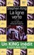 Cover of La Ligne verte, tome 4