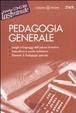 Cover of Pedagogia generale