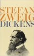 Cover of Dickens