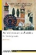 Cover of Asi vivieron en al-andalus/ So They Lived in Andalus