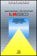 Cover of Il Messico
