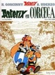 Cover of Asterix en Córcega