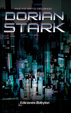 Cover of Dorian Stark