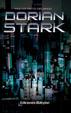 Cover of Dorian Stark