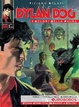 Cover of Dylan Dog - I colori della paura n. 53