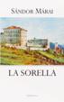 Cover of La sorella
