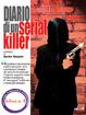 Cover of Diario di un serial killer