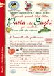Cover of Il piccolo grande libro della pasta e dei sughi per condirlo
