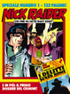 Cover of Nick Raider albo speciale n. 1