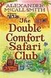 Cover of The Double Comfort Safari Club