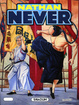 Cover of Nathan Never n. 150