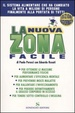 Cover of La nuova Zona facile