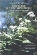 Cover of Cucinare le erbe selvatiche