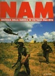 Cover of Nam 2