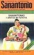 Cover of Sanantonio Lancia in sosta