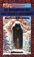 Cover of El regreso de los seres oscuros
