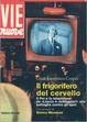Cover of Il frigorifero del cervello