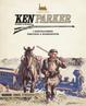 Cover of Ken Parker n. 2
