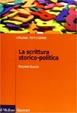 Cover of L'italiano: testi e generi
