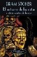 Cover of EL ENTIERRO DE LAS RATAS Y OTROS CUENTOS DE HORROR