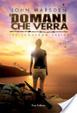 Cover of Il domani che verrà