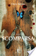 Cover of Scomparsa