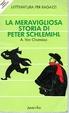 Cover of La meravigliosa storia di Peter Schlemihl
